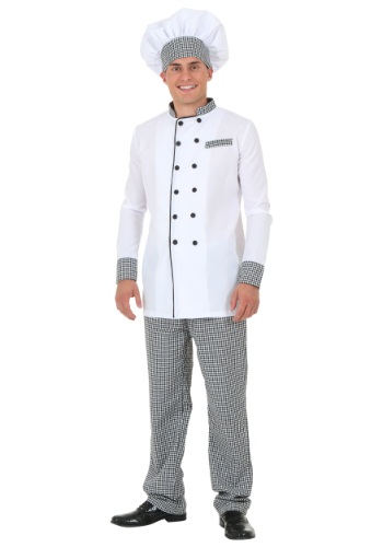 Chef Costume For Kids Philippines