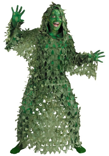 Click Here to buy Kids Camouflage Bushman Costume from HalloweenCostumes, USA Funds & Shipping
