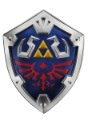 Legend-of-Zelda-Link-Shield