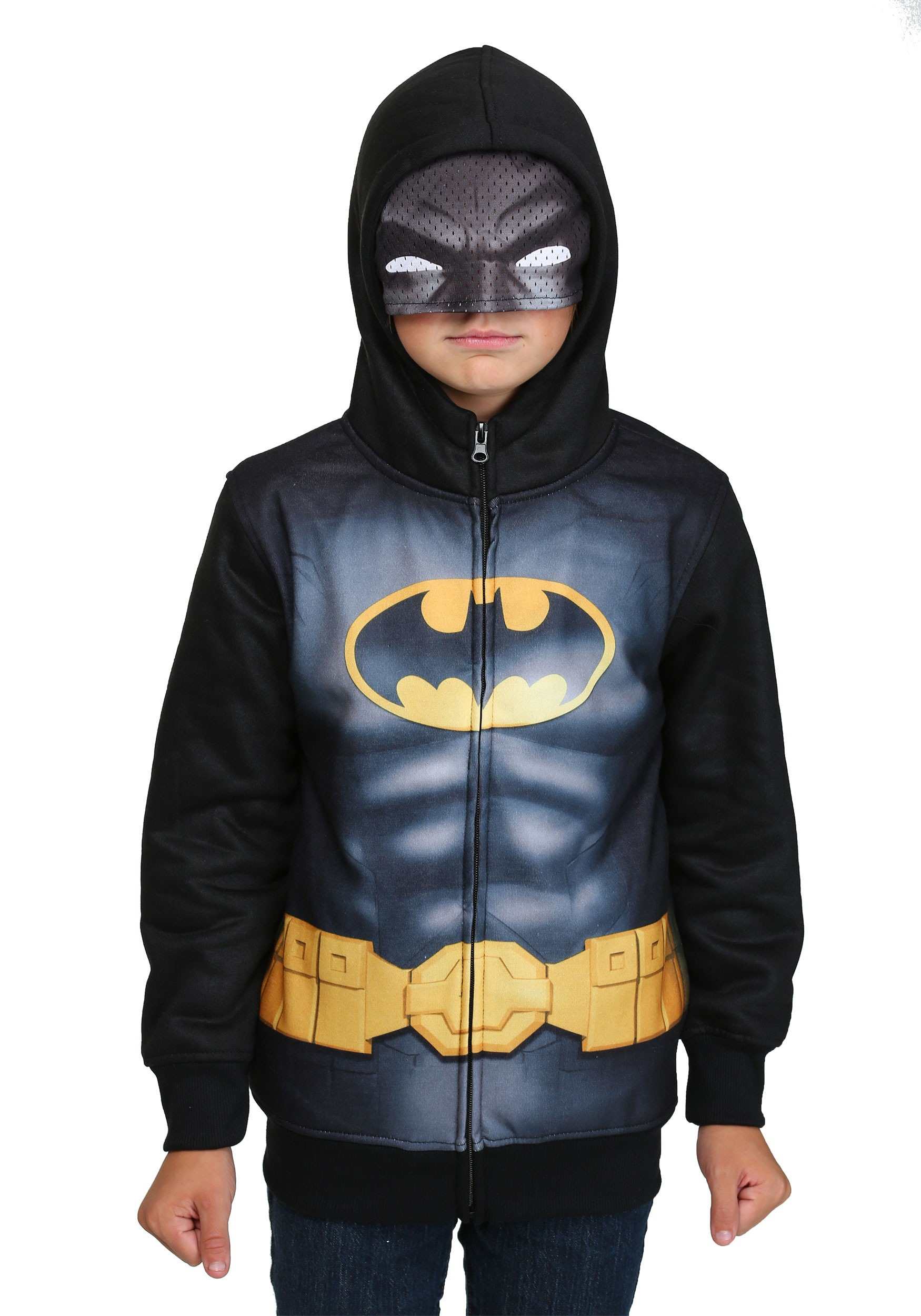 Be Unique. Shop batman kids hoodies created by independent artists from around the globe. We print the highest quality batman kids hoodies on the internet.