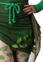 Women's Plus Size Lethal Beauty Costume Alt 4