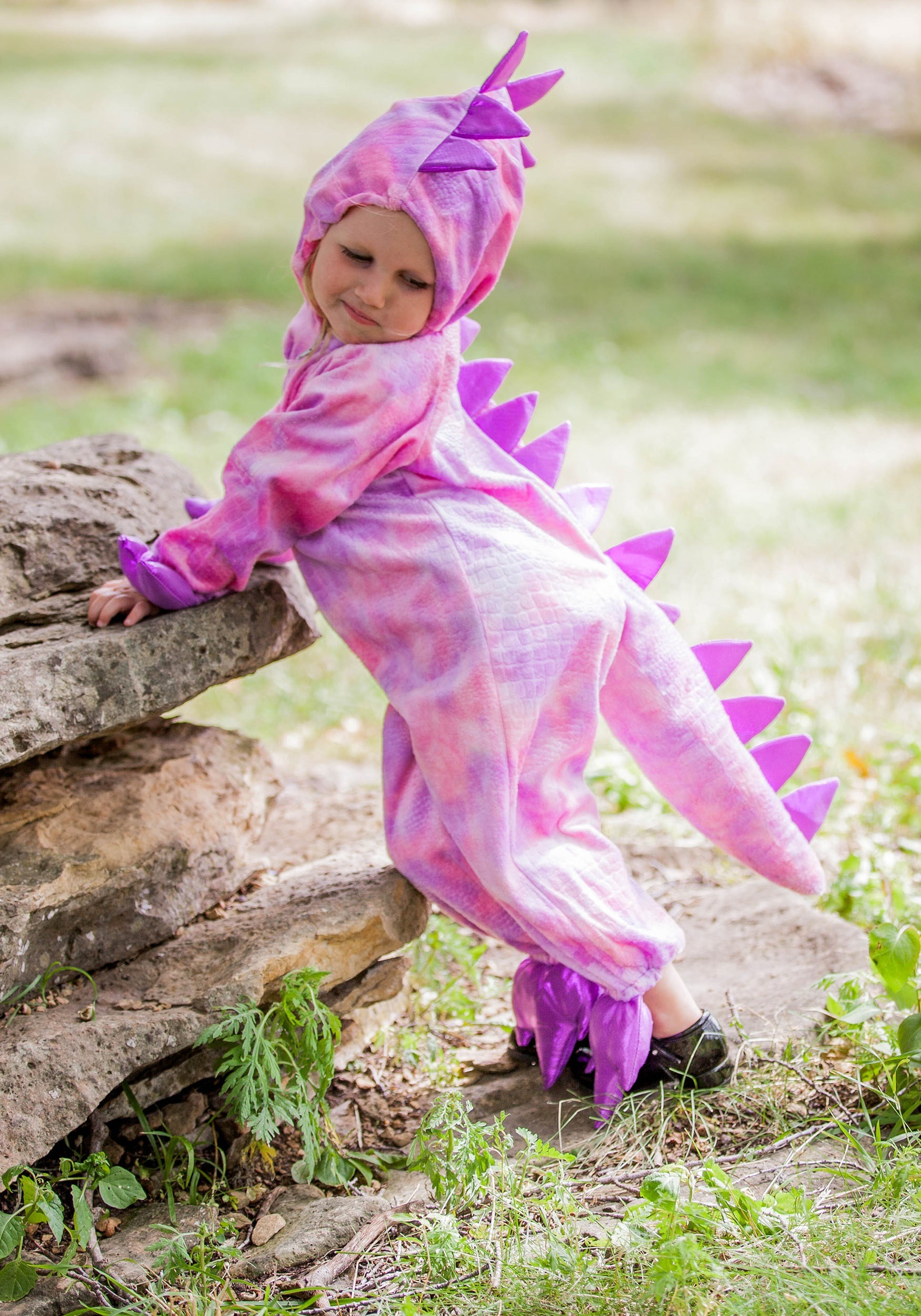 Toddler Halloween Costumes Pinterest