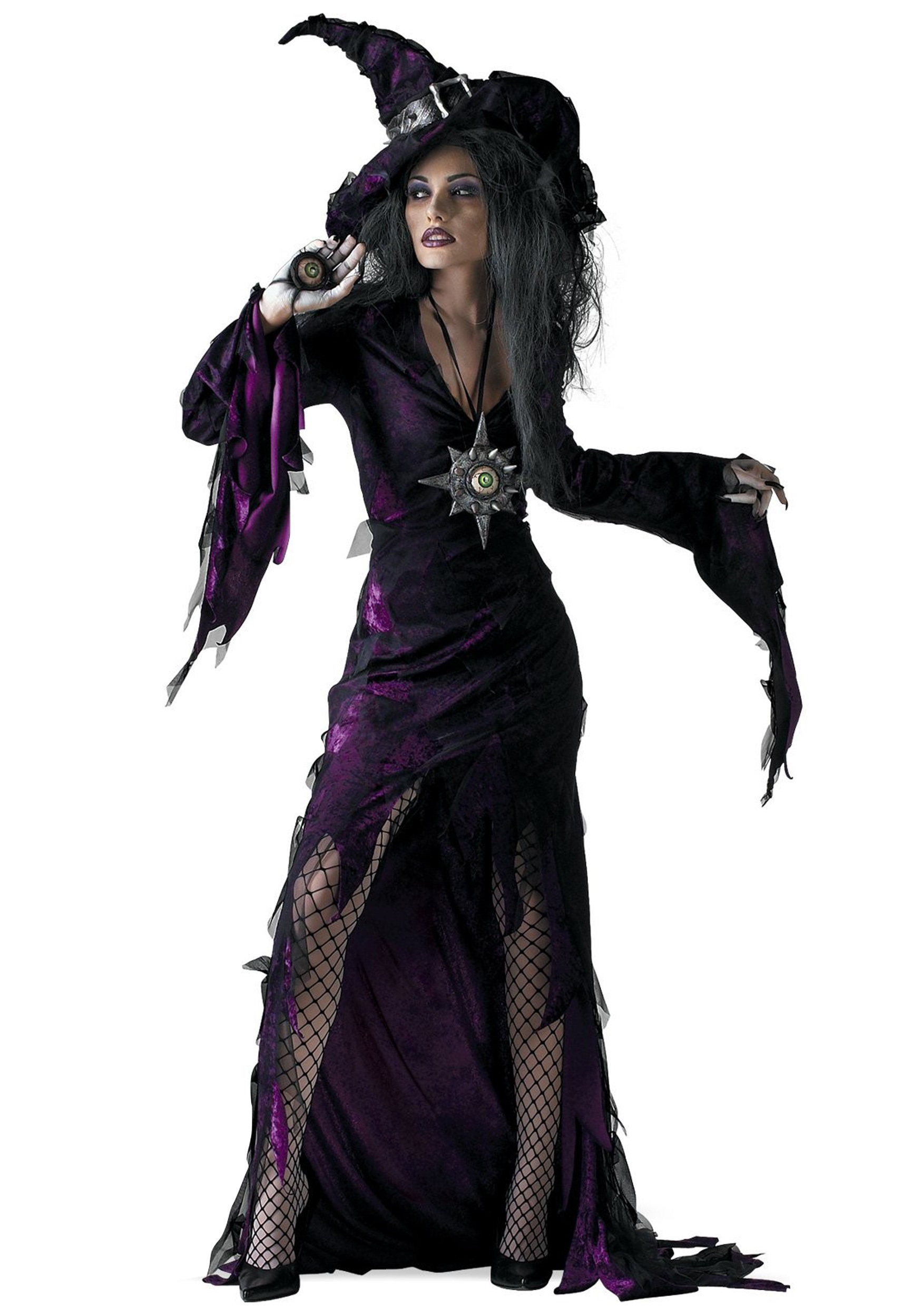 sc 1 st  Halloween Costumes : dark wizard costume  - Germanpascual.Com