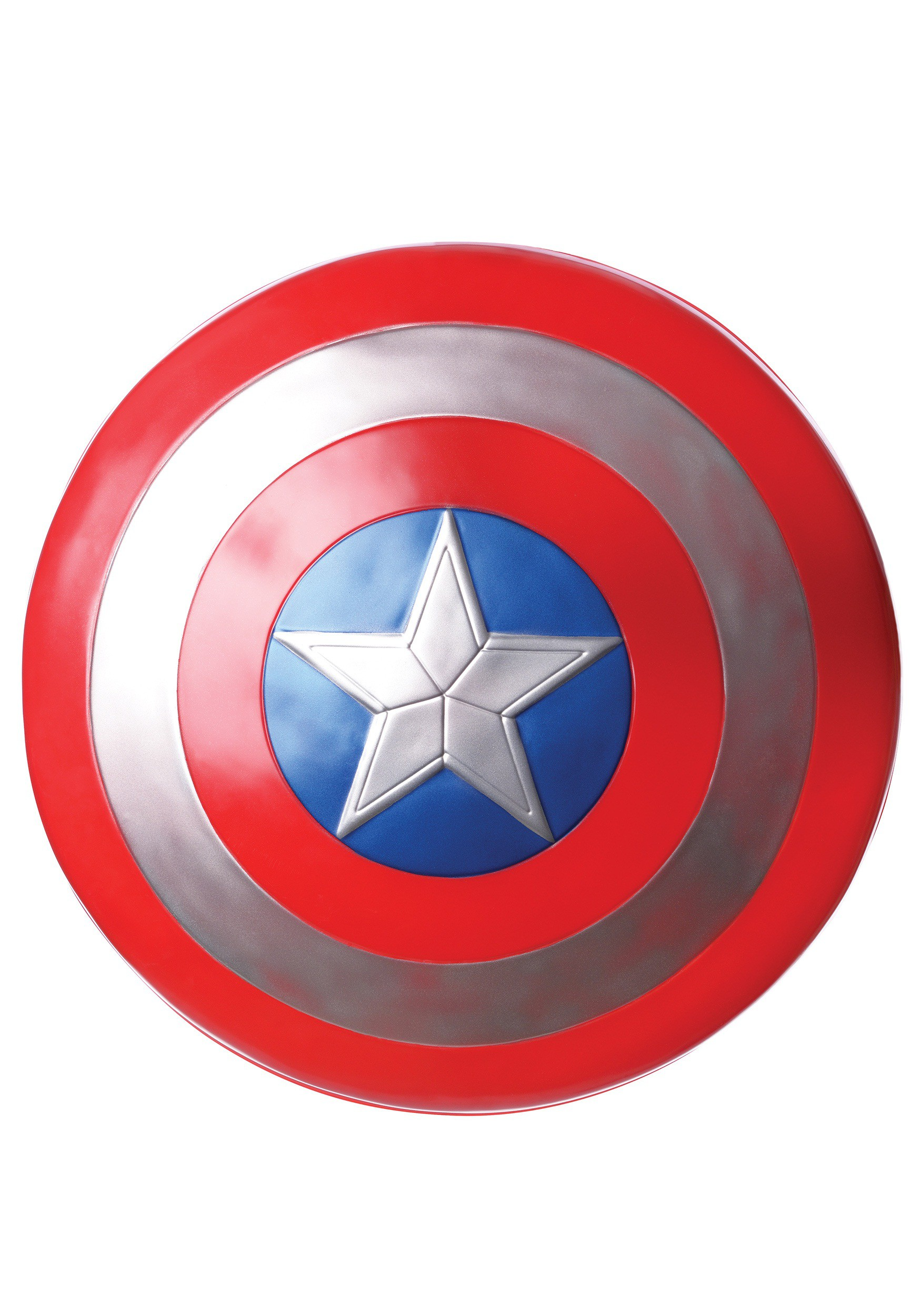 "Captain America 24"" Avengers 2 Shield"