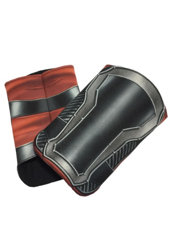 Click Here to buy Kids Thor Avengers 2 Wrist Guards from HalloweenCostumes, USA Funds & Shipping