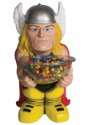 Thor-Candy-Bowl-Holder