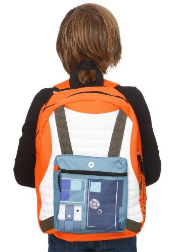 Rebel Alliance Hood Backpack2