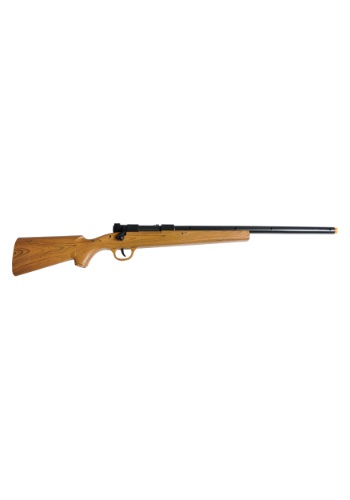 Toy Bolt Action Rifle SND10830B-PL