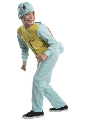 Click Here to buy Kids Squirtle Costume from HalloweenCostumes, CDN Funds
