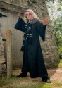 Replica Adult Ravenclaw Robe