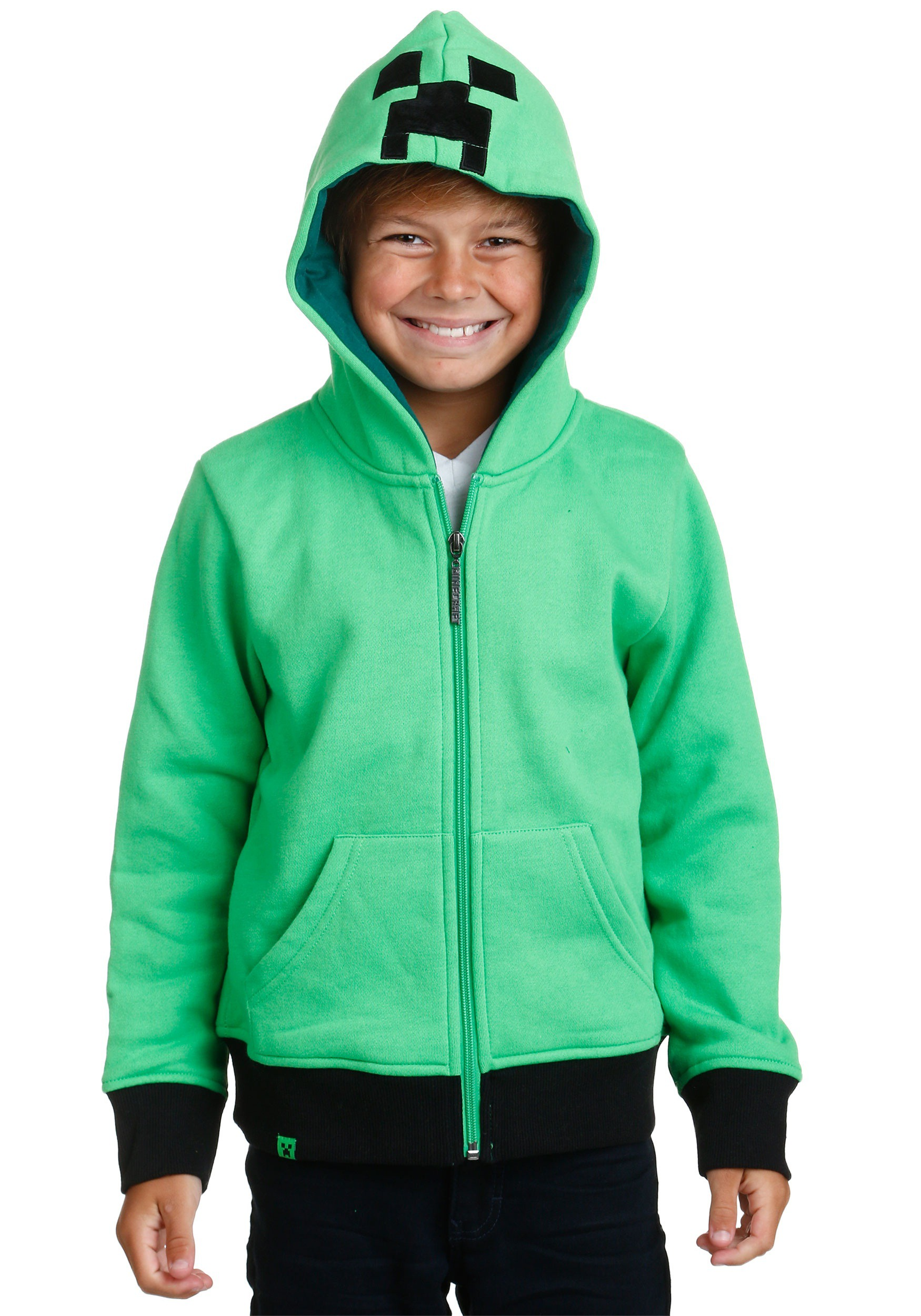Selected category All. Clothing, Shoes & Accessories. Boys' Sweatshirts & Hoodies (Sizes 4 & Up) Boys' Outfits & Sets (Sizes 4 & Up) Unisex Kids' Sweatshirts & Hoodies.