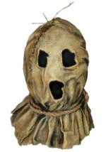 Dark Night Of The Scarecrow Bubba Mask