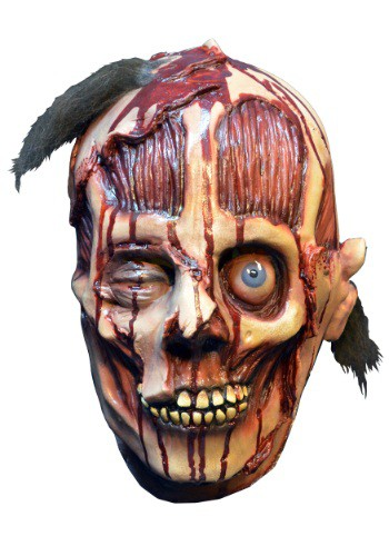 Image of Distortions Adult DUI Mask