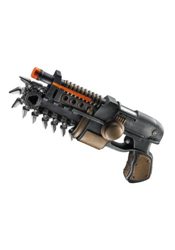 Rip Gun