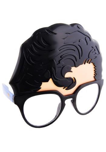 Superman Glasses