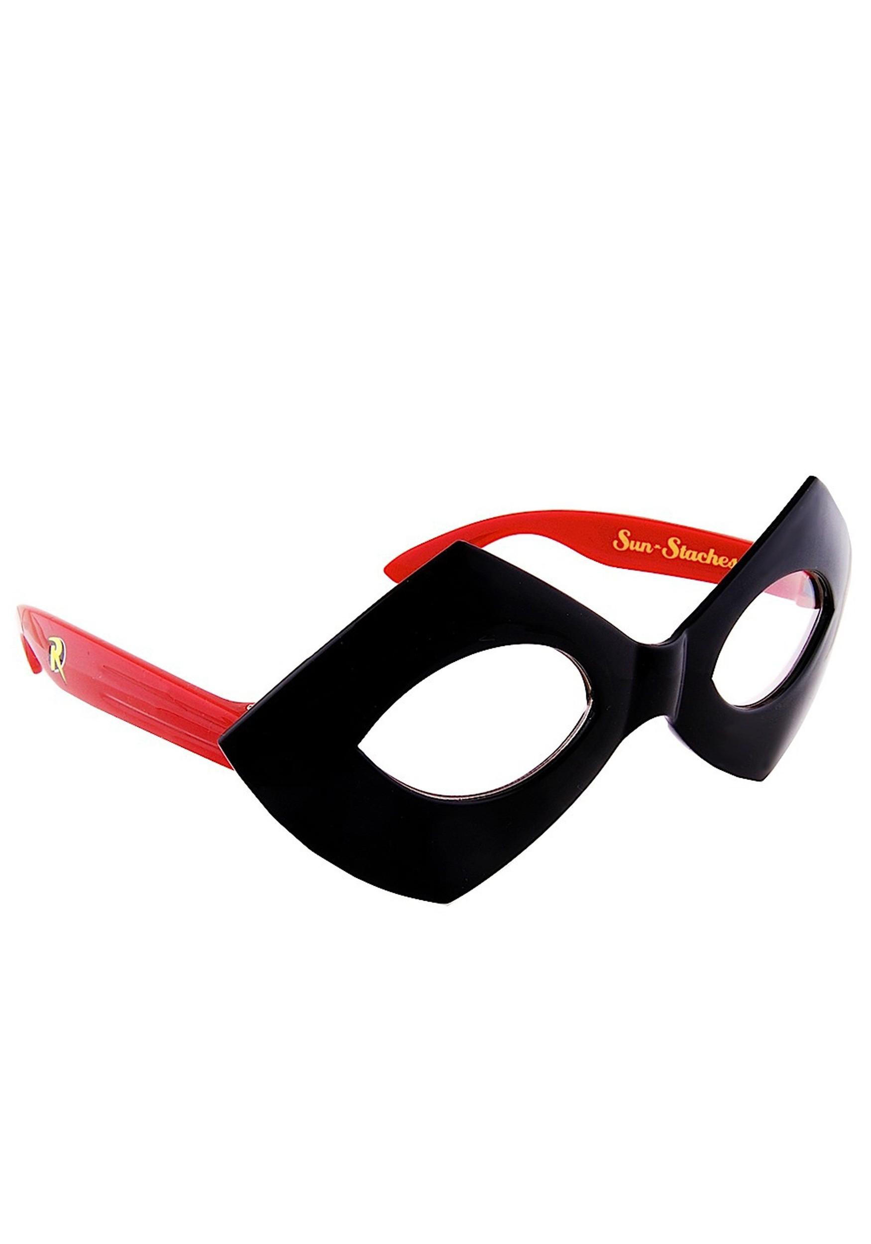 Glasses - Sunglasses, Nerd Glasses, Costume Glasses