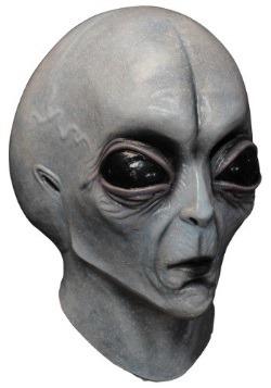Halloween Masks - Adult, Kids Scary Halloween Masks