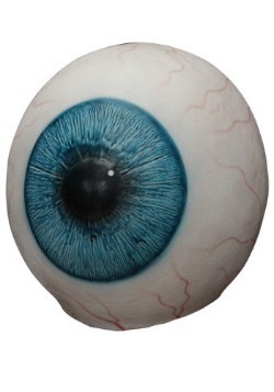 The Eye Adult Mask