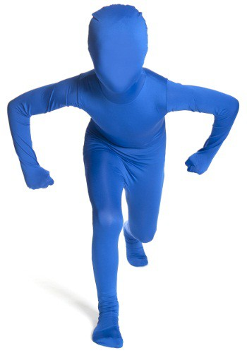 Product Features to make sure this Power Ranger Morphsuit lasts more than one wear.