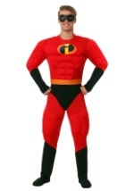 Mr Incredible Costume
