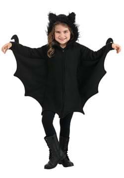 Girls Cozy Bat Costume_Update