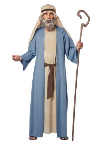 Adult Noah Costume By: California Costume Collection for the 2015 Costume season.