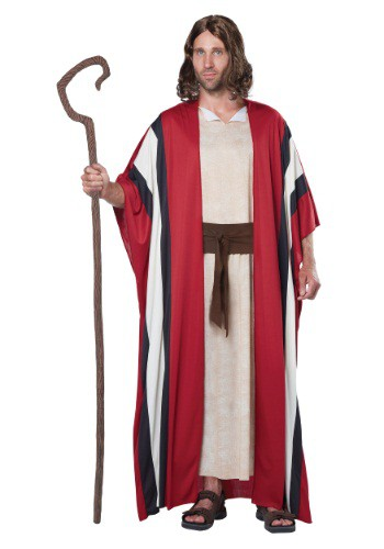Adult Moses Costume By: California Costume Collection for the 2015 Costume season.