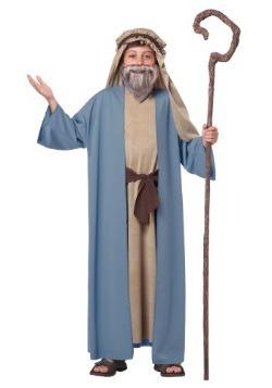 Child Noah Costume