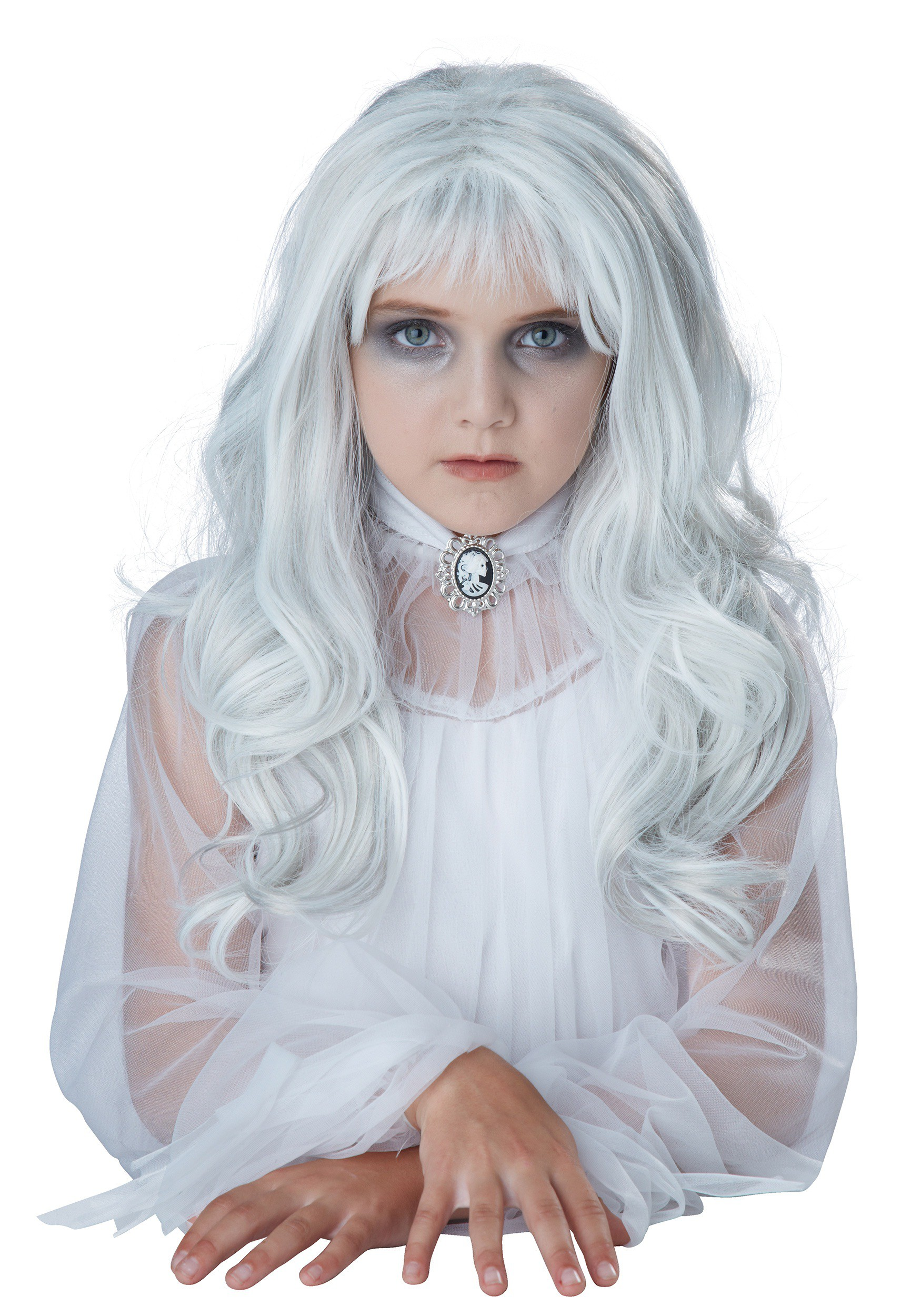 Discount Halloween Wigs 74