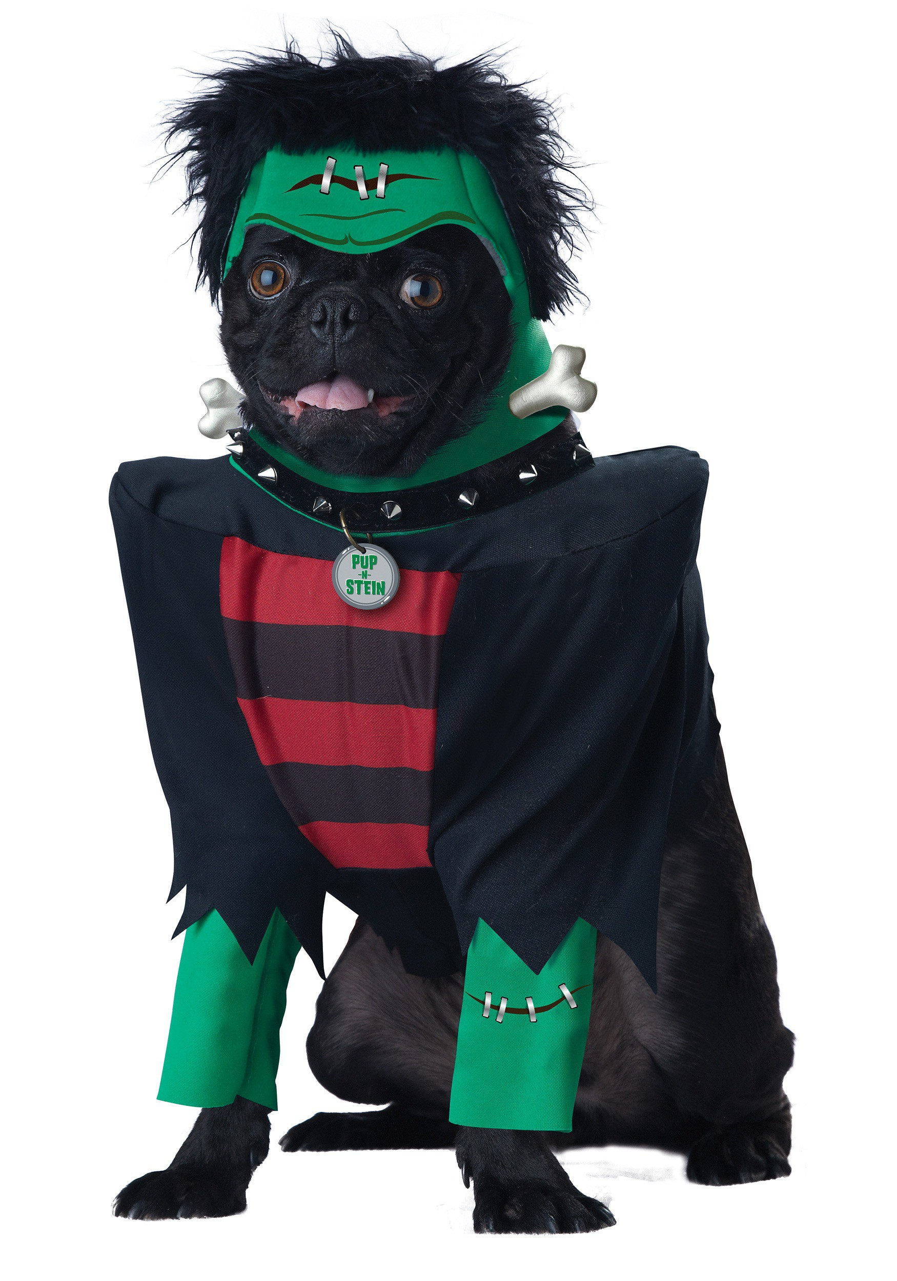 pet costumes - cat & dog halloween costumes - halloweencostumes
