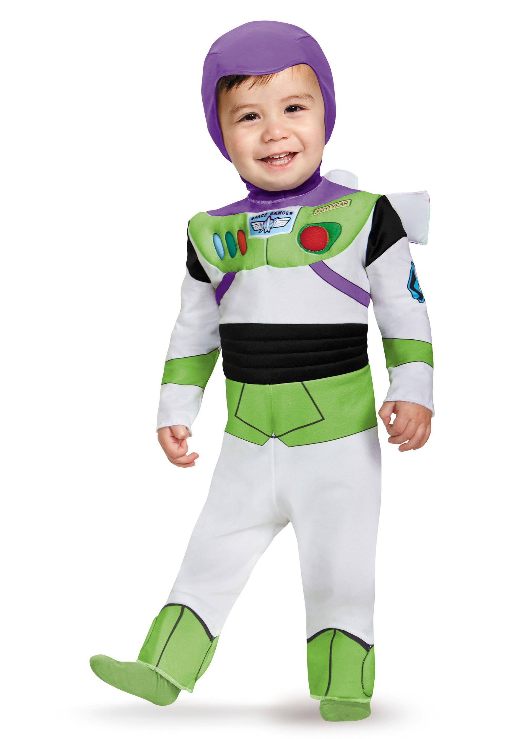 deluxe-buzz-lightyear-infant-costume