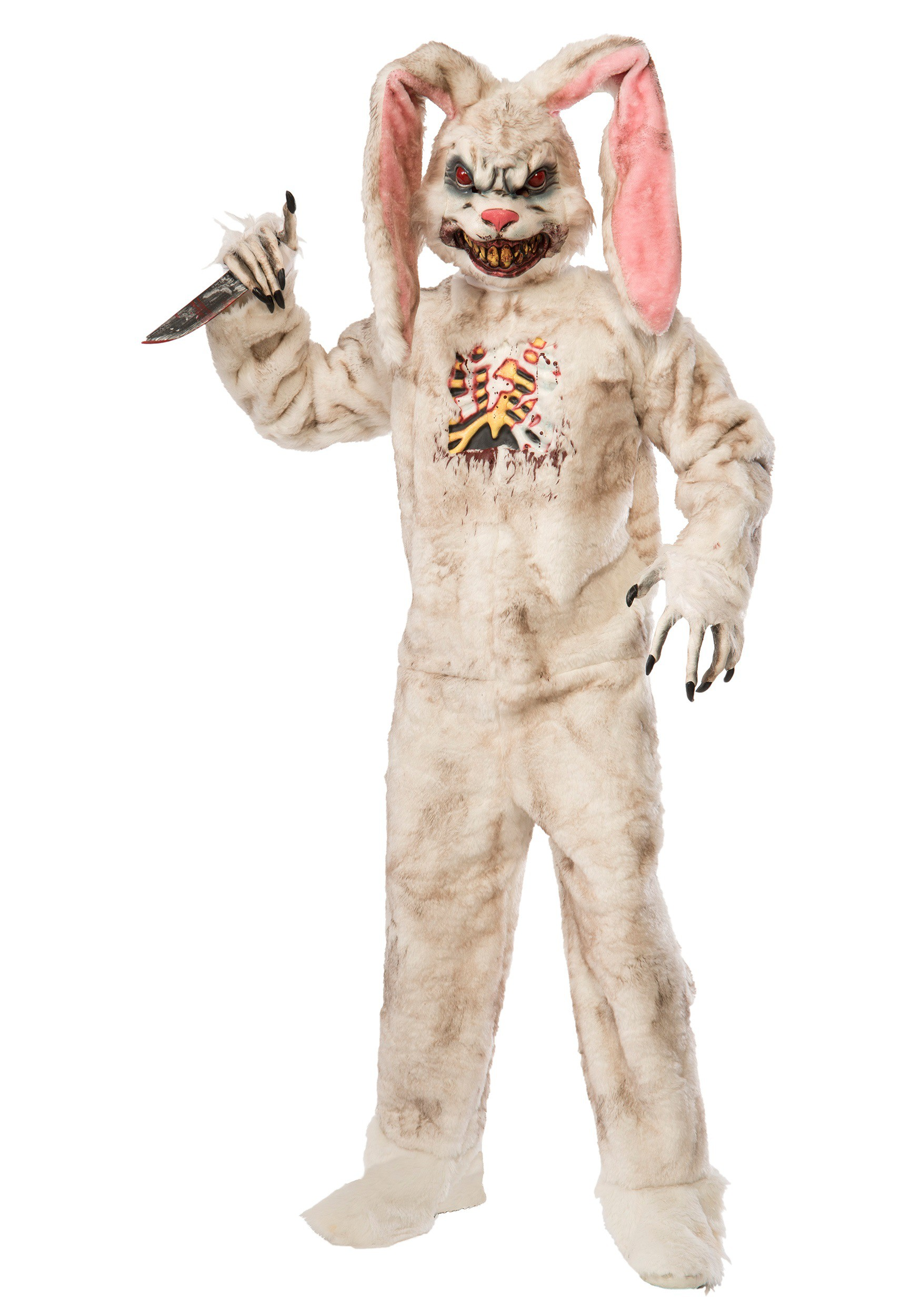Rabbit Adult Reviews 68