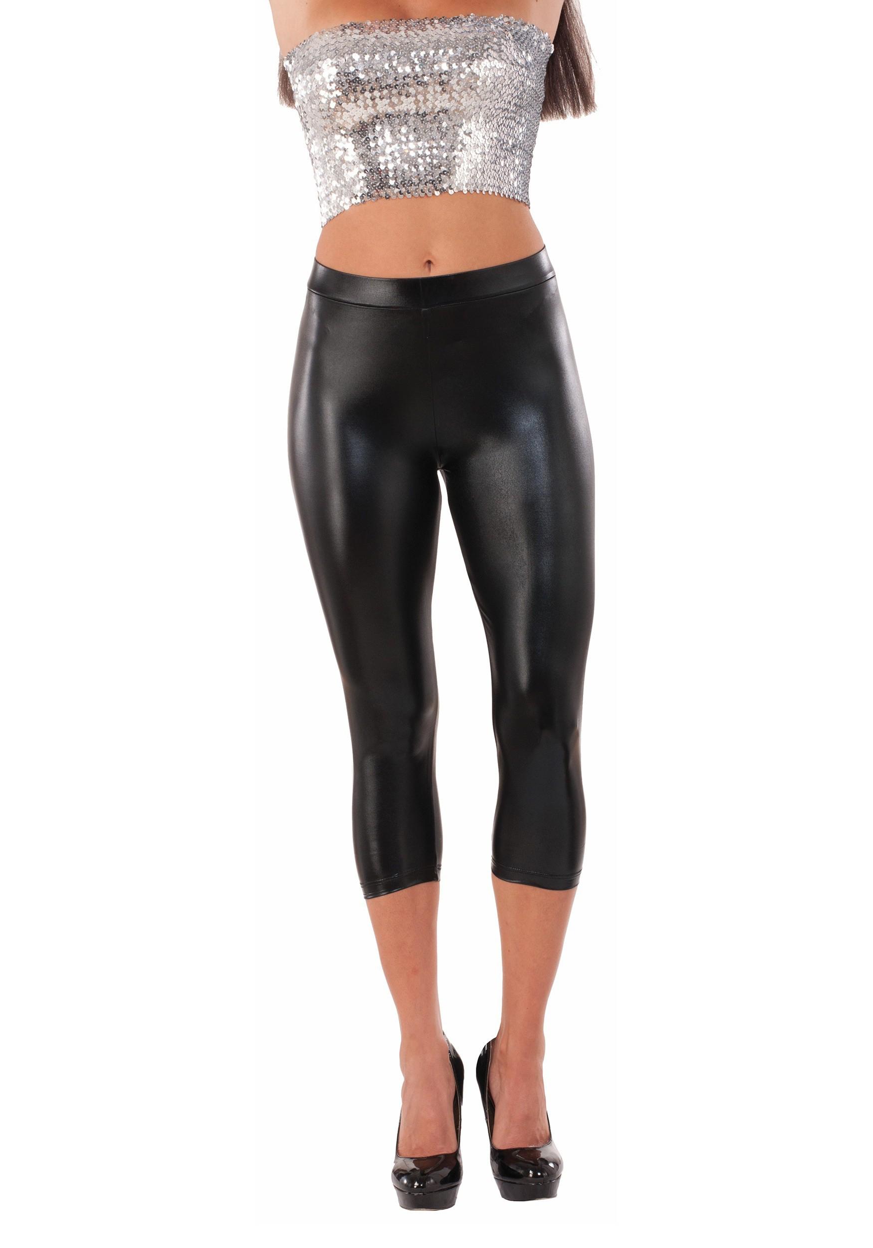 034945315d831 womens-black-metallic-sheen-leggings.jpg