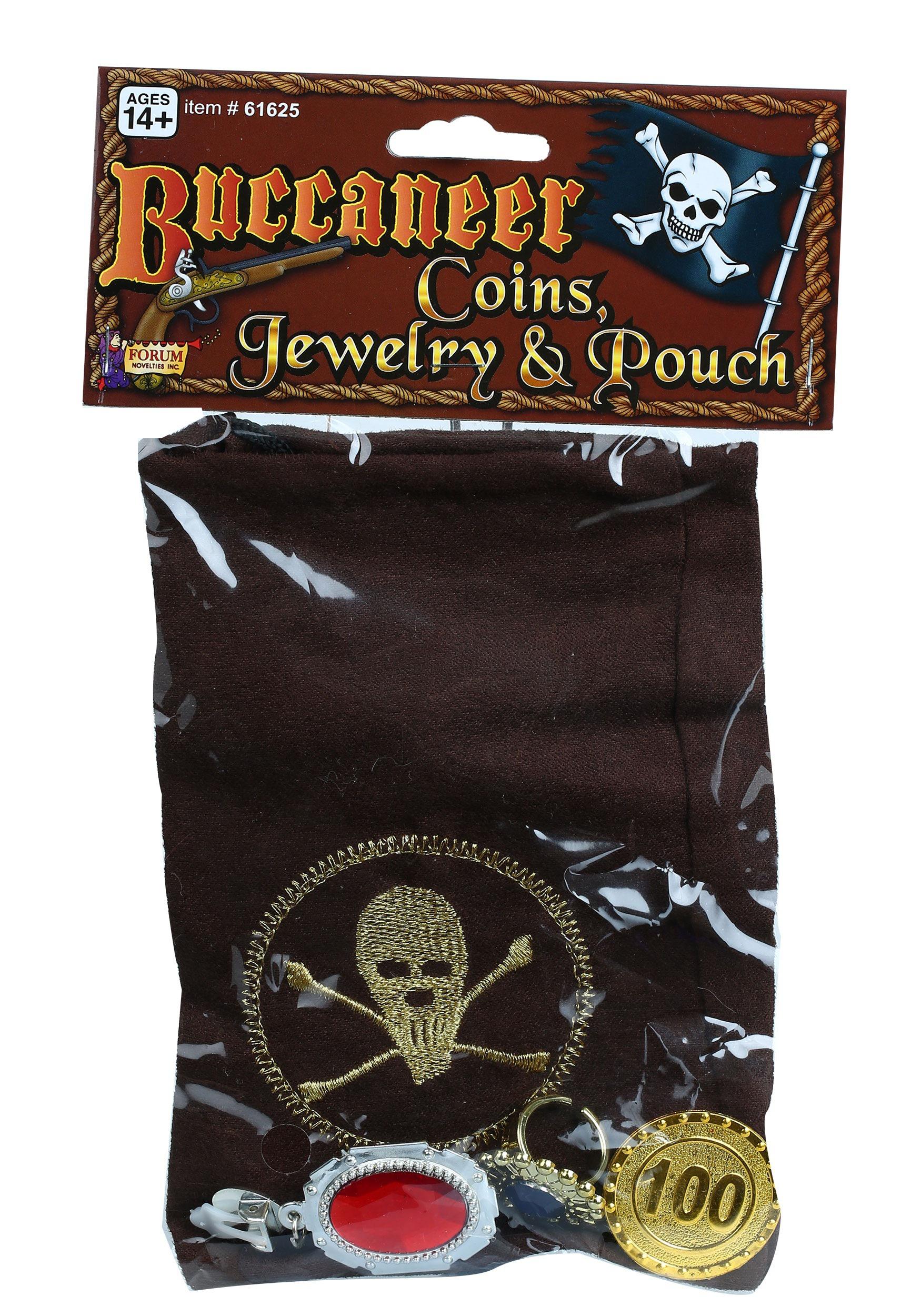 Eyepatch of Plunder :: Items :: EverQuest :: ZAM