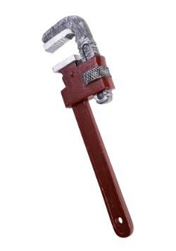 """26"""" Jumbo Wrench"""