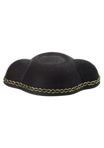 Adult Deluxe Matador Hat By: Forum Novelties, Inc for the 2015 Costume season.