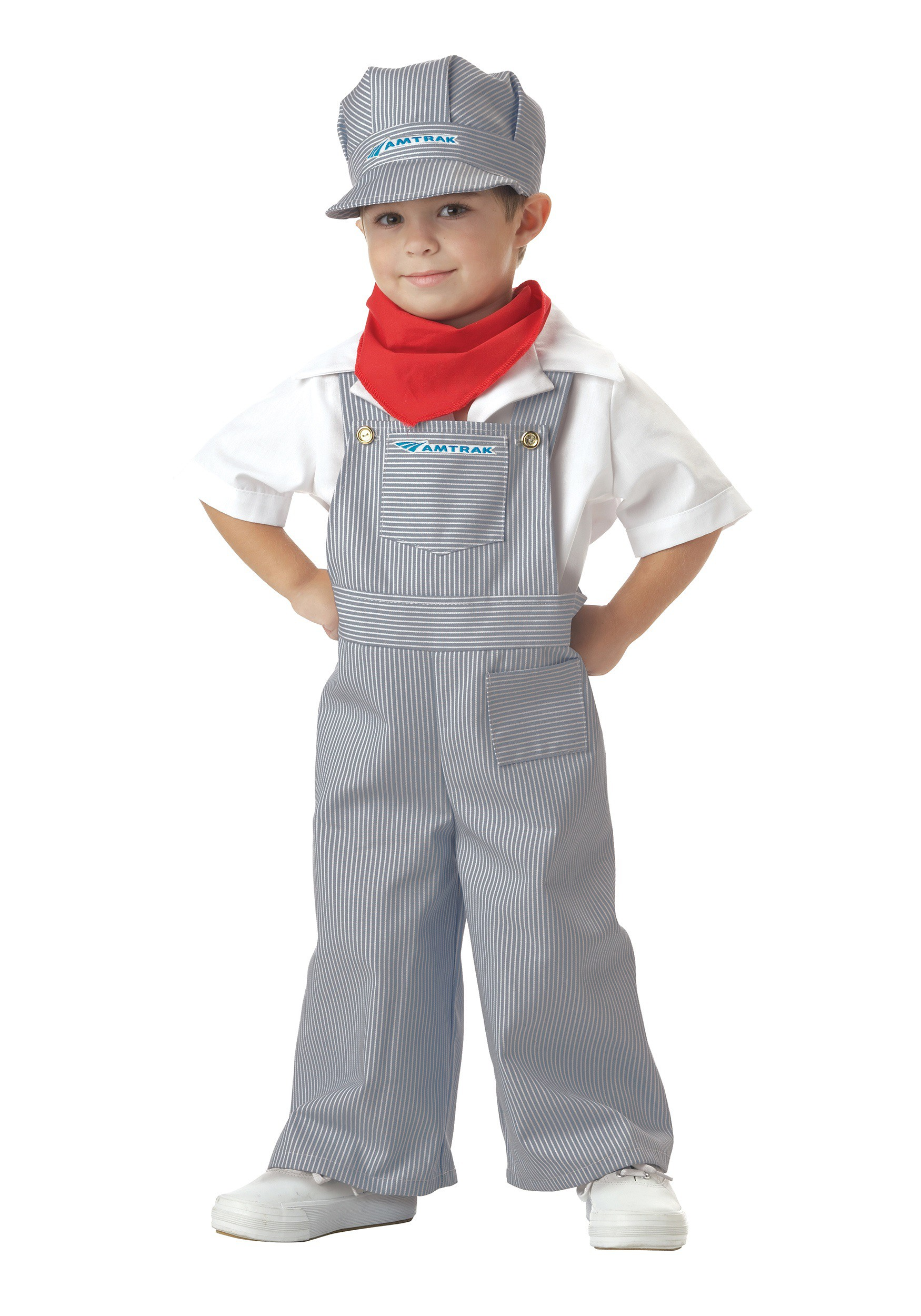 5f4a335d99 toddler-amtrak-engineer-costume.jpg