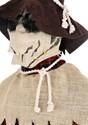 Adult Sadistic Scarecrow Costume Alt 3