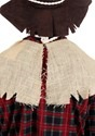 Adult Sadistic Scarecrow Costume Alt 8