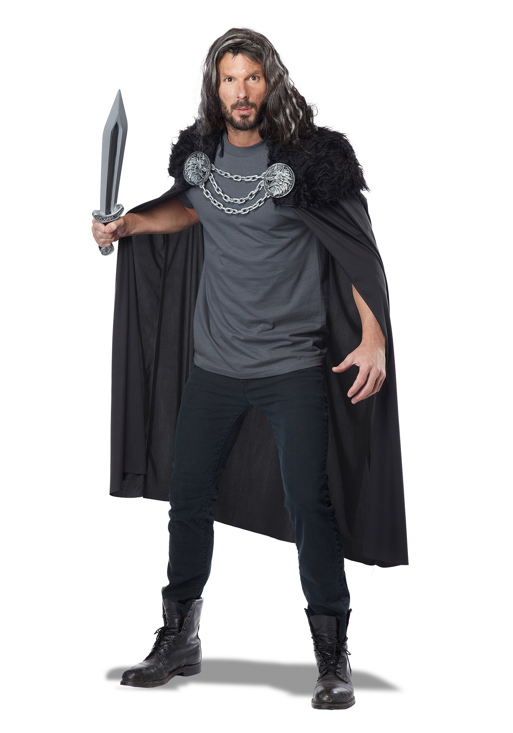a7dfbf8016 Capes - Halloween Costumes