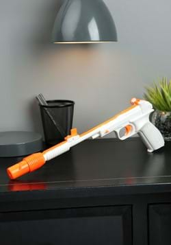 Princess Leia Blaster