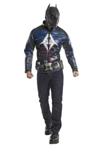 Arkham Knight Adult Size Costume