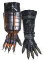 Mens Gloves Costume Accessories