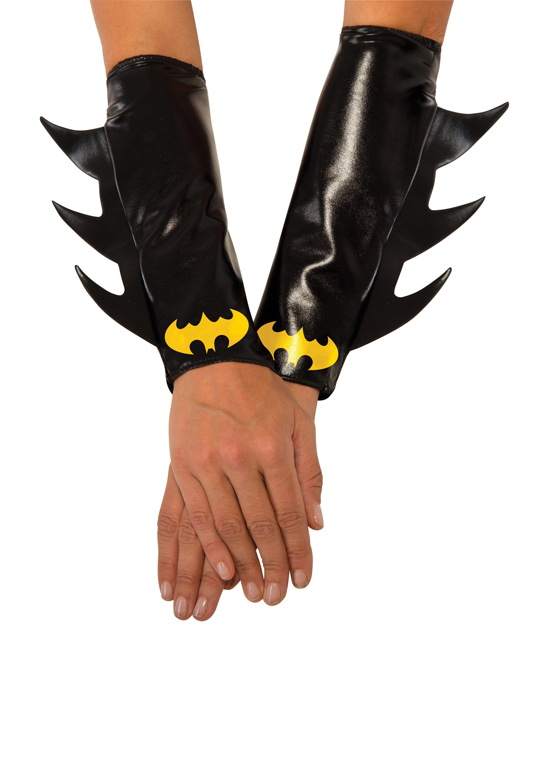 sc 1 st  Halloween Costumes : bat costume accessories  - Germanpascual.Com