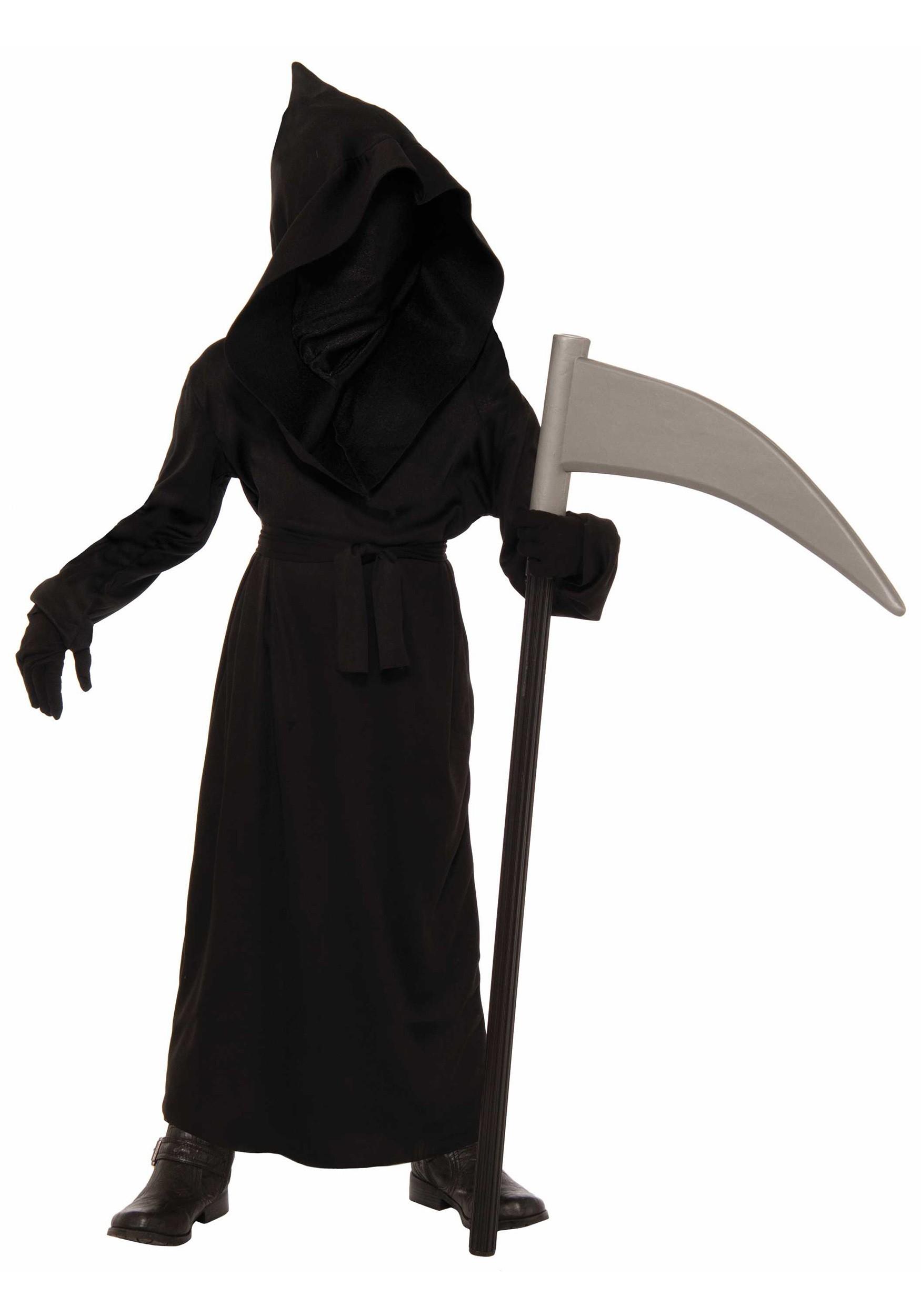 child-faceless-phantom-costume.jpg 13b86cf51