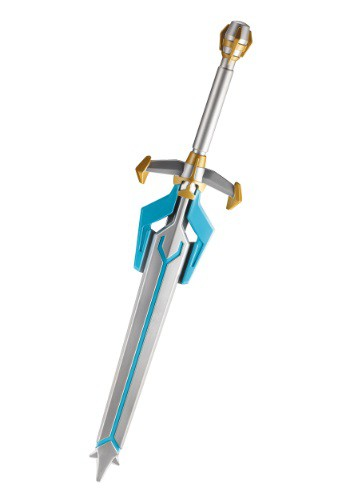 Click Here to buy Kids Bumblebee Animated Sword from HalloweenCostumes, USA Funds & Shipping