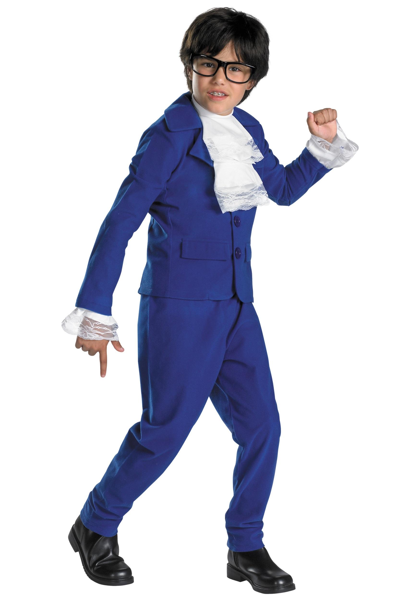 82de3bae331c boys-austin-powers-deluxe-costume.jpg