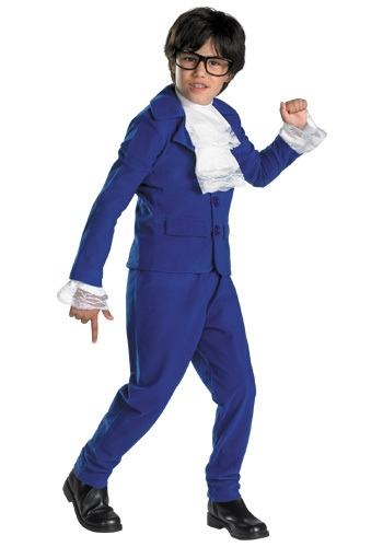boys-austin-powers-deluxe-costume.jpg?Bo