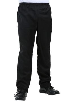 Mens Black Pants upd