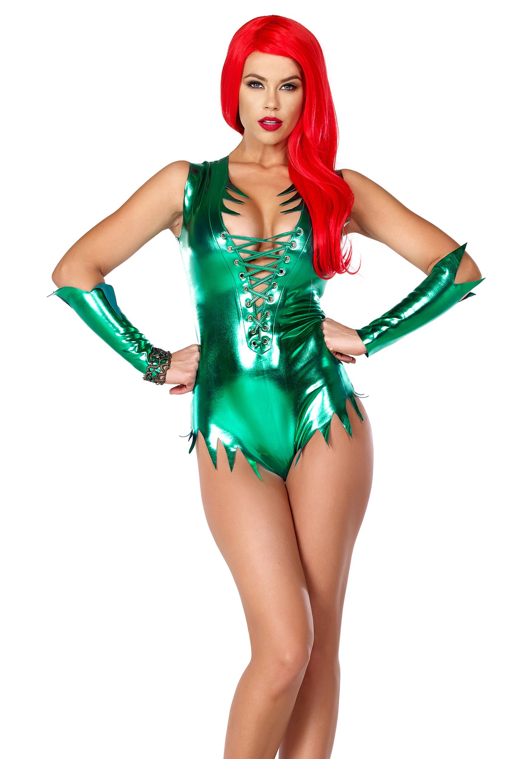 womenu0027s pretty poisonous costume sc 1 st halloween costumes 2018 at costumevipcom halloween costume ideas 2018